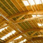 drewno konstrukcyjne