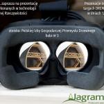 Jagram-Pro