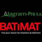 Batimat Jagram-Pro